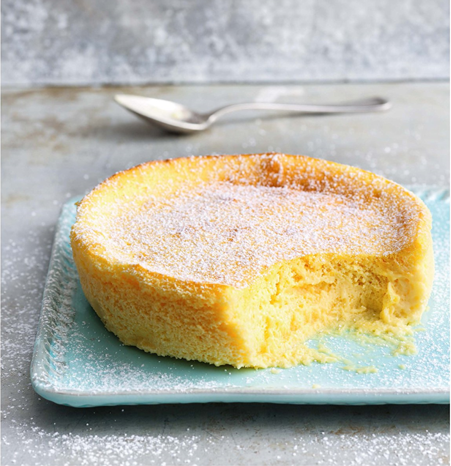 cotton_cheesecake
